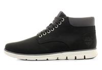 Timberland Duboke cipele  BRADSTREET CHUKKA 3