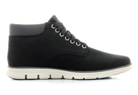 Timberland Duboke cipele  BRADSTREET CHUKKA 5