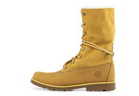 Timberland Topánky 6 inch Shearling Boot 3