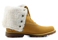 Timberland Topánky 6in Shrl Boot 5