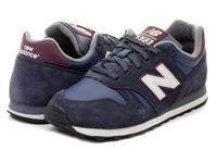 New Balance-Cipele-M373