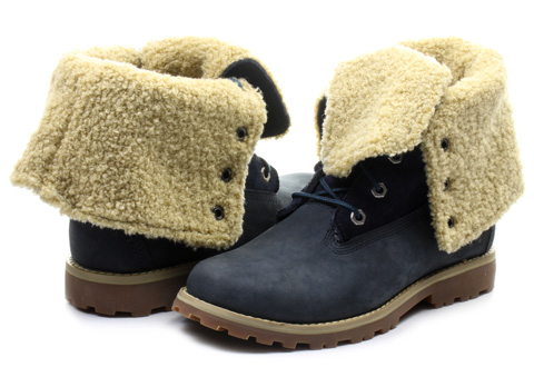 Timberland Cipele 6IN SHRL BOOT
