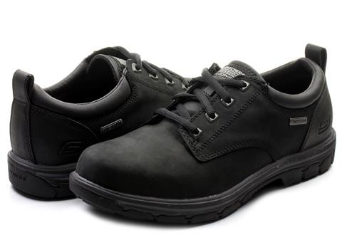 Skechers Cipele Relaxed Fit Segment-Bertan