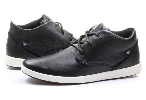 Cat Duboke cipele PARKDALE