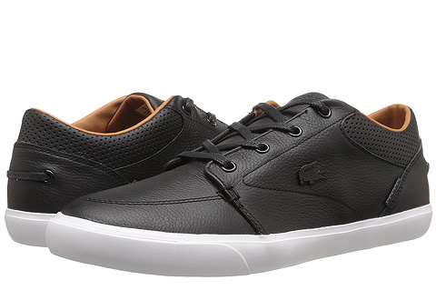 Lacoste Patike Bayliss vulc