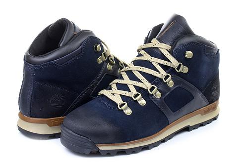 Timberland Cipele GT SCRAMBLE MID