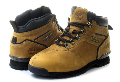 Timberland Cipele SPLITROCK 2