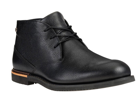Timberland Cipele PT  WP/WL CHUKKA