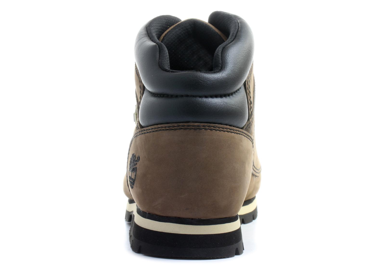 Shop Shoes Office Online Online Office Shoes Shop Office Shoes wqxpY8784