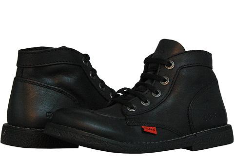 Kickers Duboke cipele DUBOKE CIPELE
