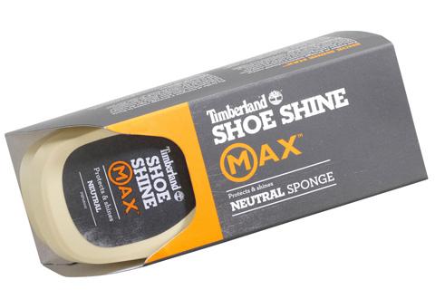 Održavanje obuće Krema za poliranje  MAXSHOE SHINE