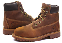 Timberland-Duboke cipele-Auth 6 In Shrl Boot
