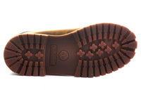 Timberland Cipele 6 INCH PREM BOOT 1
