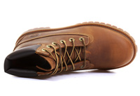 Timberland Cipele 6 INCH PREM BOOT 2