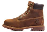 Timberland Cipele 6 INCH PREM BOOT 3