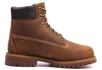 Timberland Cipele 6 INCH PREM BOOT 5