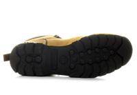 Timberland Cipele SPLITROCK 2  1