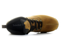 Timberland Cipele SPLITROCK 2  2
