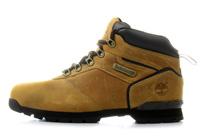 Timberland Cipele SPLITROCK 2  3