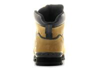 Timberland Cipele SPLITROCK 2  4