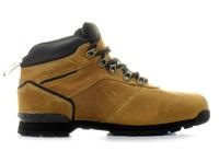 Timberland Cipele SPLITROCK 2  5