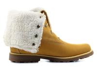 Timberland Kepuce me qafe 6 Inch Shearling Boot 5