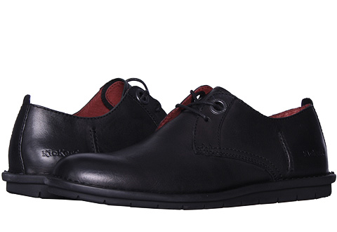 Kickers Cipele Cipele
