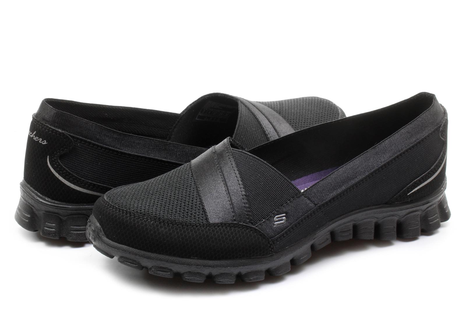 Skechers Cipele Flex 2   Quipster