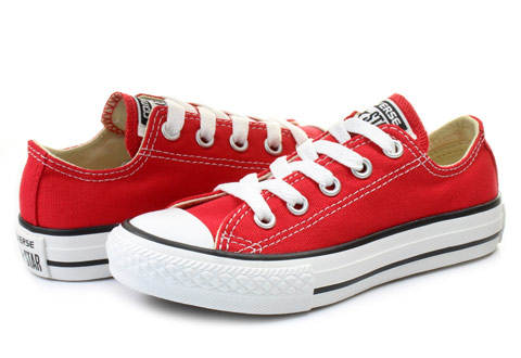 Converse Patike Converse As Core Co
