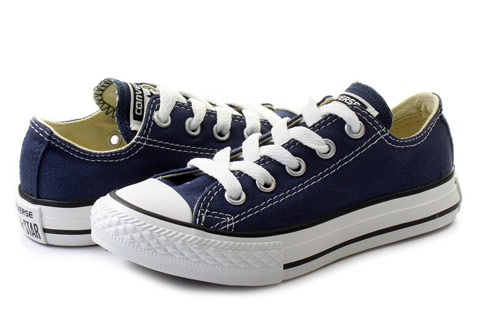 Converse Patike AS CORE CO
