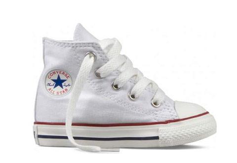 Converse Duboke Patike Converse Ct All Star