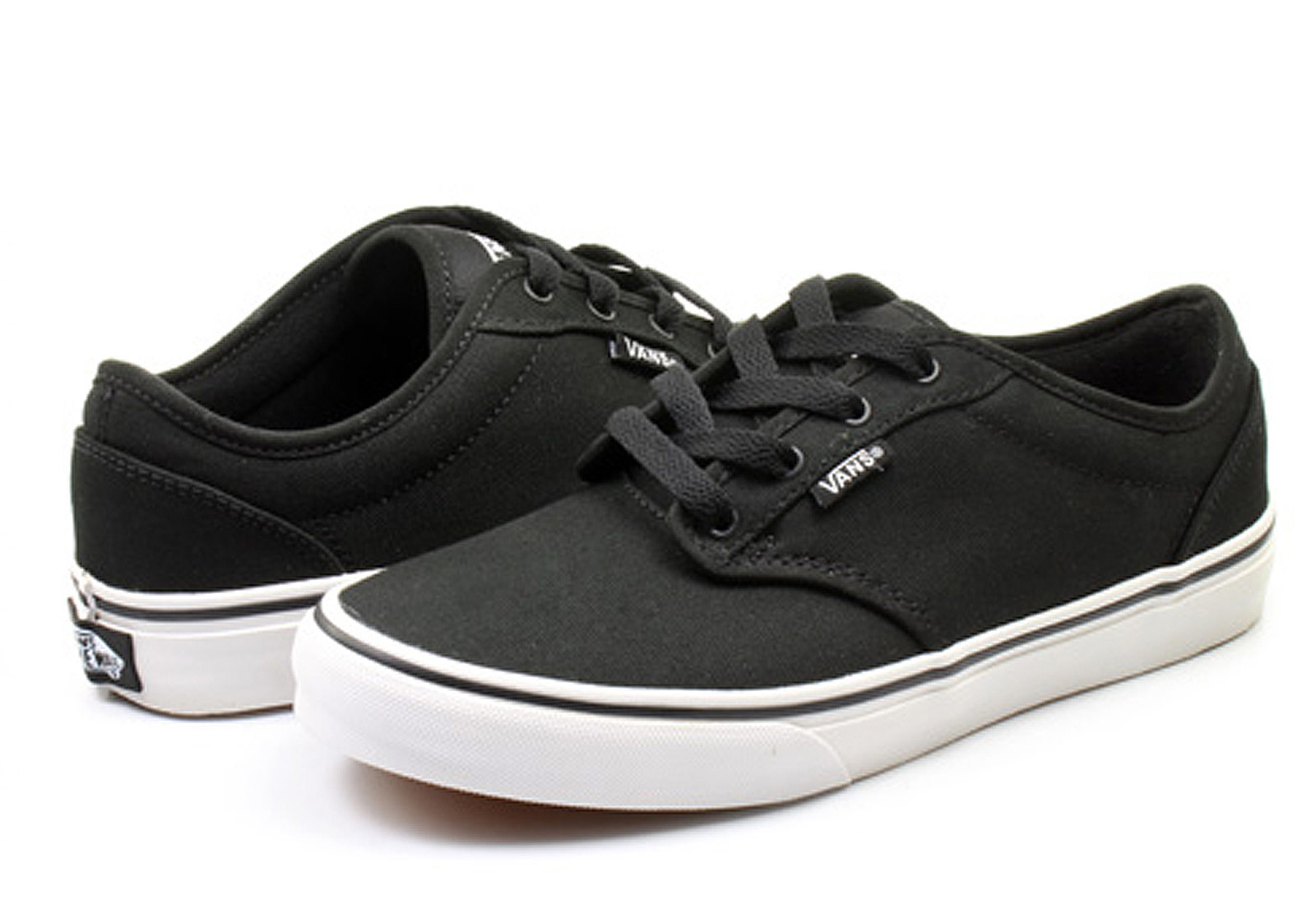 vans office shoes banja luka