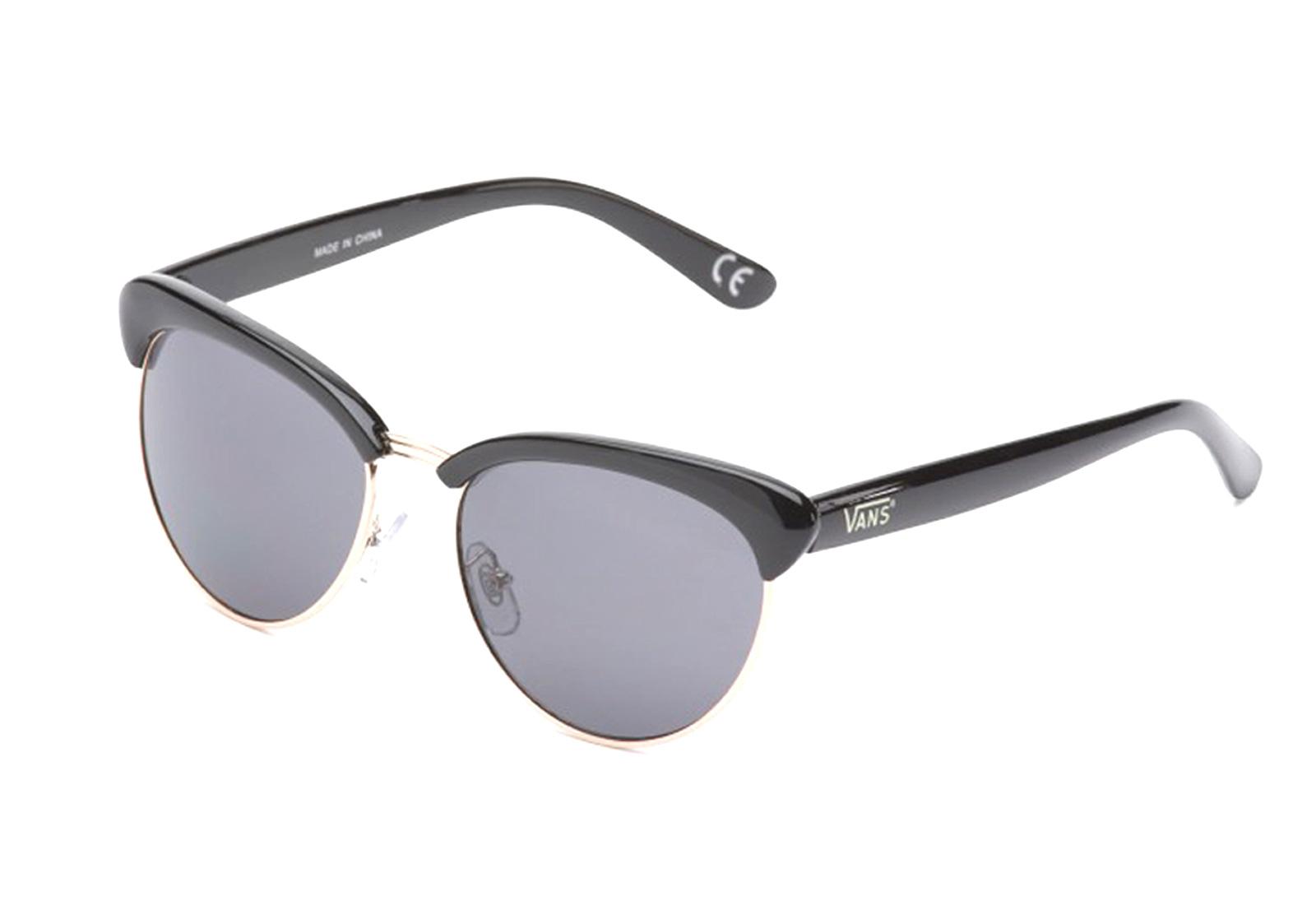 Vans Naočare Semirimless cat sunglasses