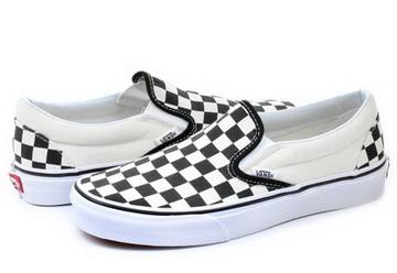 Vans Cipele#Patike Classic Slip On