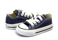 Converse-Patike-Converse Ct All Star
