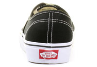 Vans Patike AUTHENTIC 4