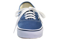 Vans Patike Authentic 6