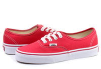 Vans-Patike-Authentic