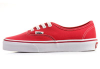 Vans Patike Authentic 3