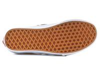 Vans Cipele#Patike Classic Slip On 1