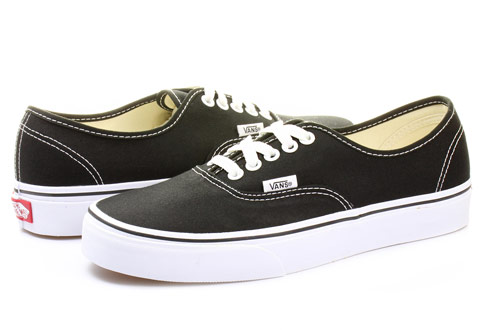 Vans Këpucë Authentic