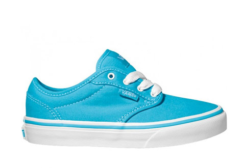 Vans Atlete Atwood