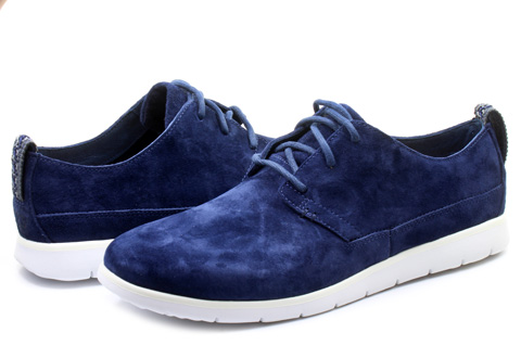 Ugg Cipő M Bowmore