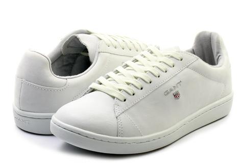 Gant Pantofi Ace