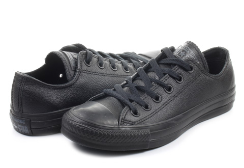 Converse Sneakers Chuck Taylor All Star Leather Ox