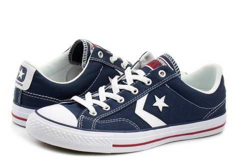 Converse Superge Star Player