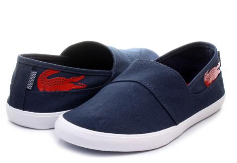 Lacoste Pantofi Marice