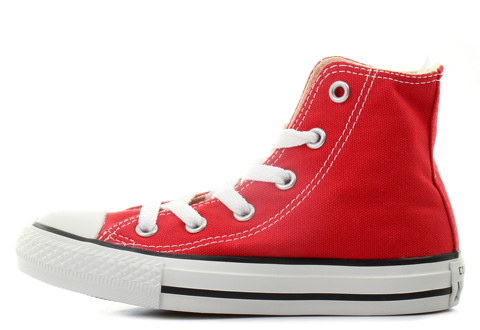 Converse Trampki Ct As Kids Core Hi