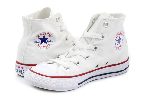 Converse Tornacipő Chuck Taylor All Star Core Kids Hi