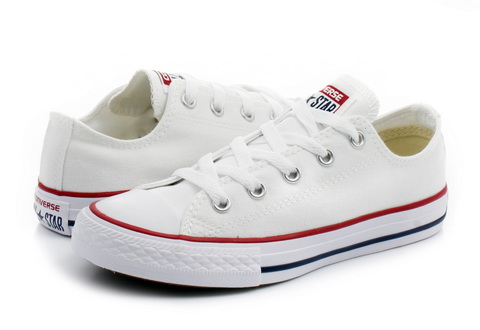 Converse Trampki Chuck Taylor All Star Core Kids Ox